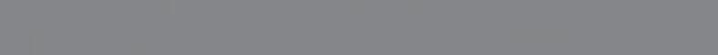 Maytag, KitchenAid, Whirlpool Logos
